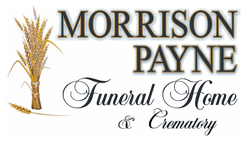 Morrison-Payne Funeral Home