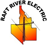 Raft River Electric