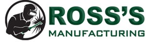 Ross's Manufacturing